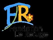 Fondation le Refuge