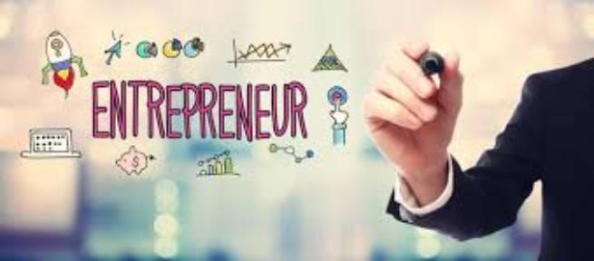 entrepreneurs-pme