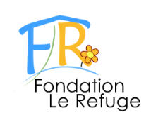 fondation-le-refuge-footer