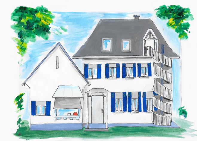maison-dessin-freihof