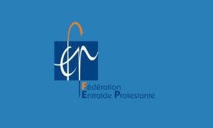 federation entraide protestante