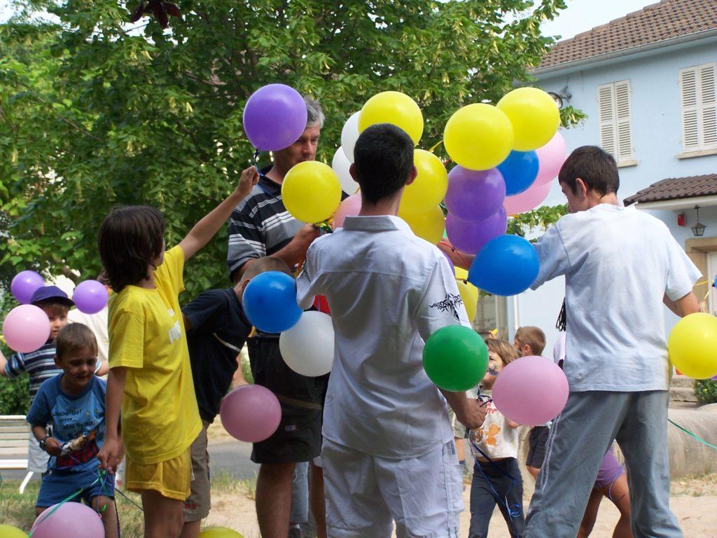 ENFANT1-1ballons